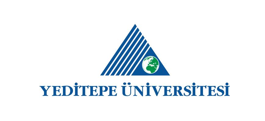 Logo1 Kısa.png